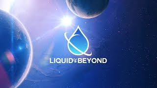 Liquid & Beyond #25 [Liquid DnB Mix]