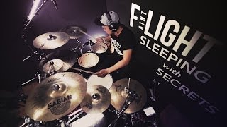 Repeat youtube video Tower Sessions | Faintlight - Sleeping with Secrets S03E15