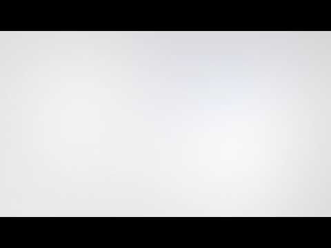 3.8. (Part 1) Hot Dog Cookout Calculator - Python