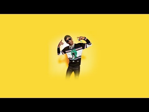 """[FREE] Young Thug Type Beat 2019 – """"Such A Thing"""" 