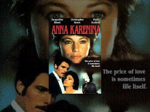 Anna Karenina 1985 Anna Karenina (...