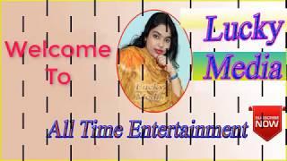 Download Video Bangla hot short film | বাংলা xxx হট শর্ট ফিল্ম MP3 3GP MP4