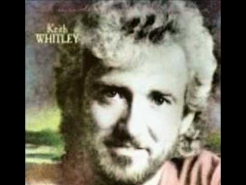 Keith Whitley - Miami, My Amy