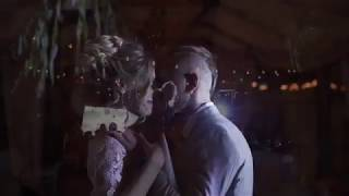 Свадьба Анатолия и Любви 30.09.2017