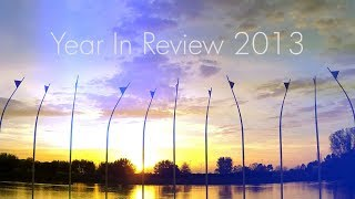 Year In Review 2013 Thumbnail