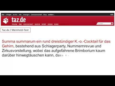 Helene Fischer Farbenspiel Album MP3 Download -- SKANDALBERICHT