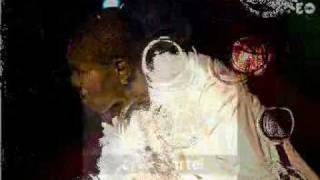 Download Vybz Kartel - Selassie Love We  (2009) MP3 song and Music Video