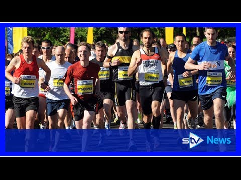 Breaking News | Edinburgh 2018: A guide to Scotland's biggest marathon