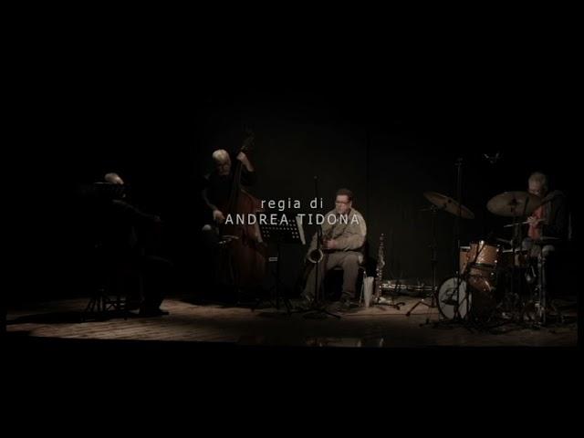 Go Max Go Piéce Teatrale - Trailer realizzato per International Jazz Day 2021