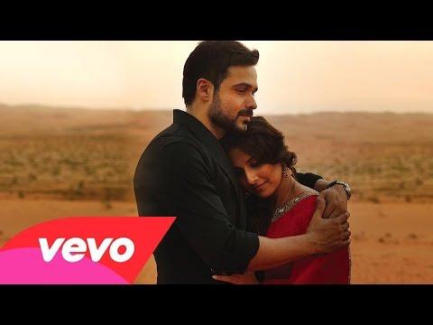 hamari-adhuri-kahani--title-song-|-arijit-singh-|-singer--vivek-chaudhuri