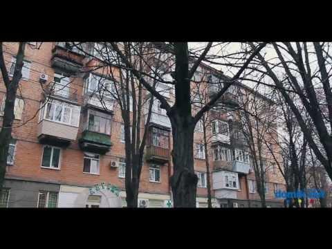 Ереванская, 7 Киев видео обзор