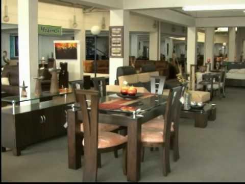 Galer a de muebles en medellin doovi for Comedores medellin economicos