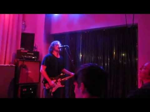 Local H - 09 - California Songs - 4/20/2014 at The Metro Gallery