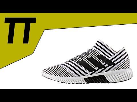 ce0800930598 Adidas Tango 12