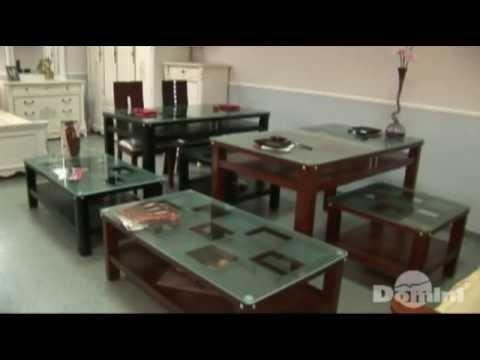 Производство фабрики мебели