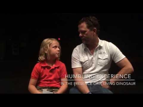Animal Discoveries S1 E8: OCEARCH~An interview with Chris Fischer
