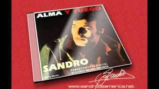 Pequeña isla - Sandro