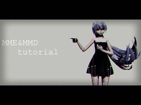 универсальный keygen packer3d
