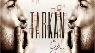 TARKAN - ÖP    2010 ADIMI KALBINE YAZ 2017 Video