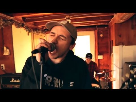 "Pastimes- ""Hemisphere"" Official Music Video"