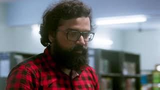 sivayanama-song