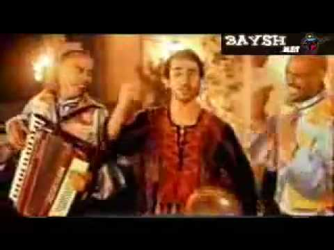 music chaabi egyptien mp3