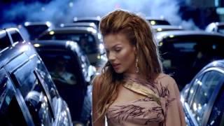 Ksenona & Vitas (Ксенона и Витас) - Мне бы в небо