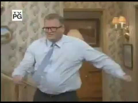 Five O'clock World - The Drew Carey Show (Season 2)