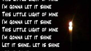 let it shine 2