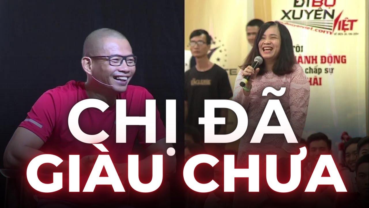 Cảnh tỉnh CHA MẸ: Hãy thôi biến con trẻ thành món trang sức | Phạm Thành Long