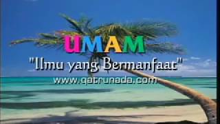 Download Lagu UMAM Ilmu Yang Bermanfaat   YouTube flv   YouTube mp3