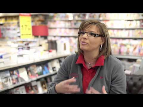 Erotisme: Comment faire un massage coquin ?de YouTube · Durée:  3 minutes 25 secondes