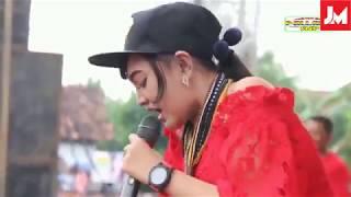 Jihan Audy - Tak Tun Tuang - New Pallapa Live GARANG Dukuh Ngelo Undaan Kudus