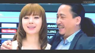 Phim 18 Từng Bị Cấm Chiếu Ở Việt Nam   Phim Chiếu Rạp Hay Nhất