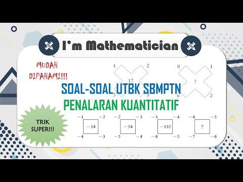 cara-cepat-mengerjakan-soal-tps-penalaran-kuantitatif-utbk-sbmptn-(part-1)---i'm-mathematician
