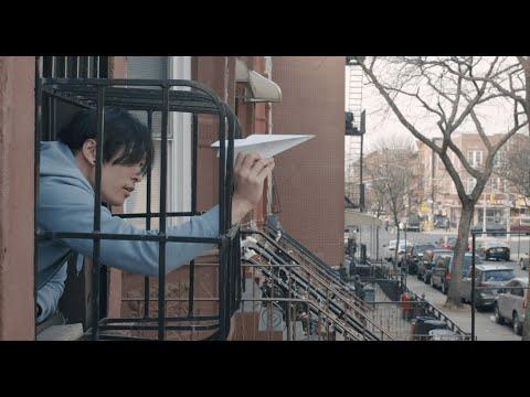 Blu Hyku - Carry On (Official Video)