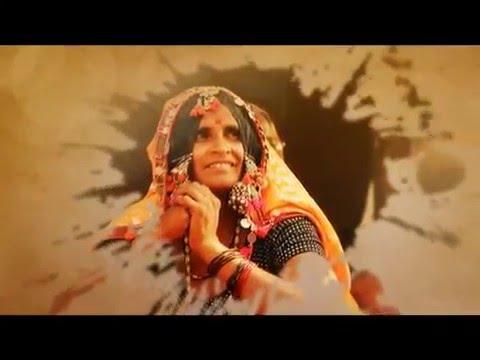 Bharat Ki Khoj -Episode - 3 (Grand Finale)