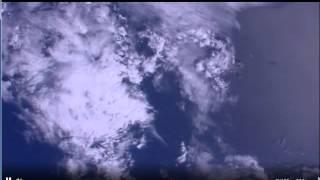 Вид на Землю с космоса онлайн в прямом эфире(, 2015-11-24T18:00:17.000Z)