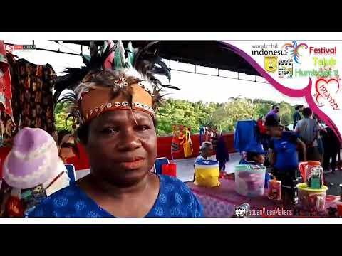 h3-festival-teluk-humboldt-2019-|-#papuansvideomaker
