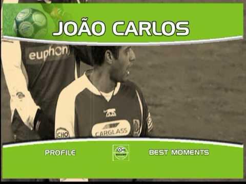 Joao Carlos - GENK