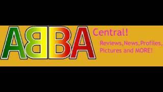 ABBA-Honey Honey (Swedish Version)-(1974)