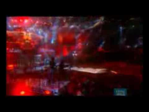 Ozzy Osbourne  2007 I Dont Wanna Stop HQsound