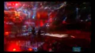 Ozzy Osbourne Live 2007 I Don't Wanna Stop HQsound
