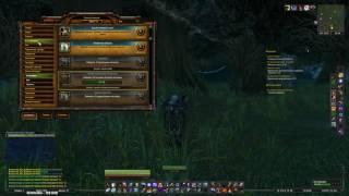Открыл для себя битвы питомцев в World of Warcraft (2016.06.18)