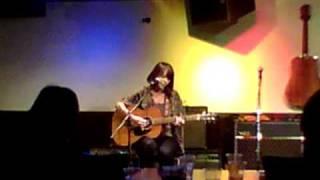 Live in Fukuoka.18.12.2010.