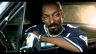 Watch Snoop Dogg What We Do video