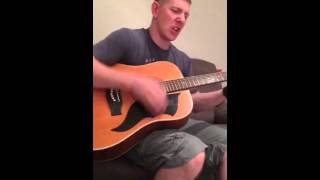 Paul Weller you do something to me cover