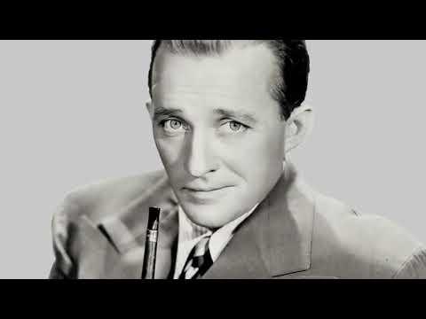 Top Songs of 1937