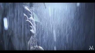 Pat Metheny & Brad Mehldau - The Sound of Water
