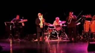 Sonny Rollins – Sonny, Please
